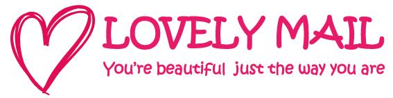 Lovelymail